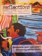 Reflections v8.n2